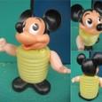 Disney_13