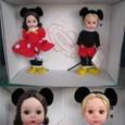 Disney_17