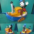 Disney_19