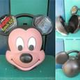 Disney_27