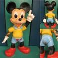 Disney_30