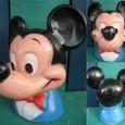 Disney_31