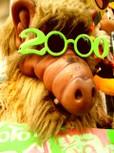2000toys_08_11