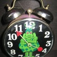 24hourbug_clock