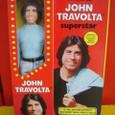 John Travolta 12' MIB