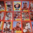 Alf_card_set_2