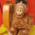 Alf_phone