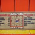 Burgerking_clock