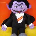 Count_plush