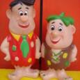Flintstones_doll