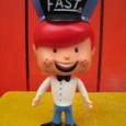 Freddy_fast