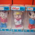 Kelloggs_doll