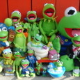Kermit_lots