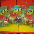Killertomatoes_set
