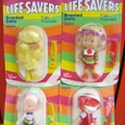 Life_savers