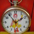 Mcdonalds_clock