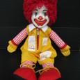 Mcdonalds_doll