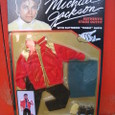 Michael_jackson_outfit_2
