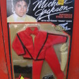 Michael_jackson_outfit_3