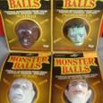 Monsterballs_set
