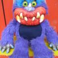 My_pet_monster_rare