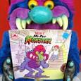 Mypet_monster_book