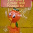 Orangebird_bank