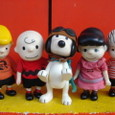 Snoopy_pocketdoll