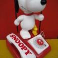 Snoopy_telphone_japan