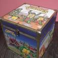 Tmnt_toybox