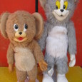 Tomjerry_doll