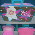 Barbie_bag