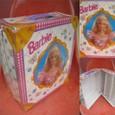 Barbie_case