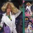Barbie_disco