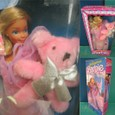 Barbie_dreamtime