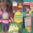 Barbie_happy_meal_whitney