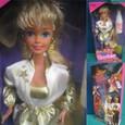 Barbie_hollyoodhair