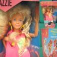 Barbie_jazzie