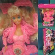 Barbie_lightslace