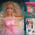 Barbie_locket_surprise