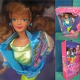 Barbie_sensationsbopsy