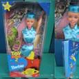 Barbie_toystory