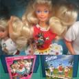 Barbie_toysurusdisney