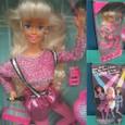 Barbiedisco_dance