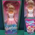 Barbiemy_first_barbie