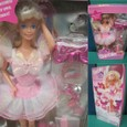 Barbiepretty_surprise