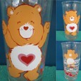 Care_bear_ph_glass