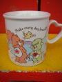 Carebear_cousin_mug