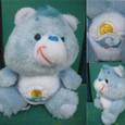 Cb_mini_sea_friend_bear