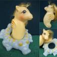 Mlp_baby_sea_pony_sun_shower
